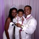 130x130 sq 1405026536601 aaa wedding imac photo booth bridal couple with so