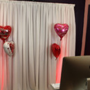 130x130 sq 1405026606058 aaa imac photo booth valentine day setup