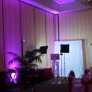 130x130 sq 1405026622754 aaa wedding imac photo booth