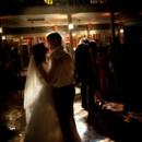 130x130 sq 1405026650328 aaa dancing in rain