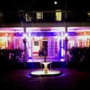 130x130 sq 1405026672081 aaa iw house purple corel