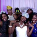 130x130 sq 1405028649299 aaa wedding imac bride  girls
