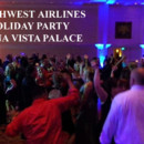 130x130 sq 1473280792723 aaa dec 7th southwest airlines dancing 2 copy
