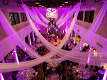 220x220 1473283293531 1473283279635 aaa isleworth country club wedding m