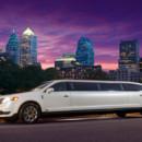 130x130 sq 1489426988426 white limo