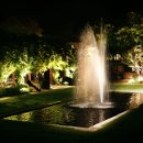 130x130 sq 1340392488826 landscapelighting