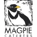 130x130 sq 1218729163795 magpie caterers