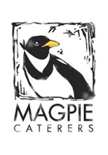 220x220 1218729163795 magpie caterers
