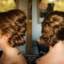 130x130 sq 1380302331975 joanna hair