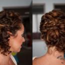 130x130 sq 1380303880470 allison hair