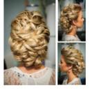 130x130_sq_1380304000225-emily-hair