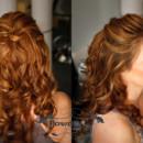 130x130 sq 1380304220227 roza hair