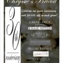 130x130 sq 1426447954599 ad for 30th anniversary sale wedding wire profile