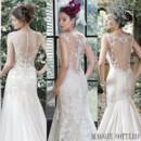 130x130 sq 1479240754324 illusion lace backs   trend