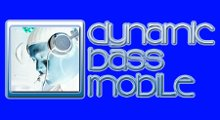 Dynamic Bass Mobile photo