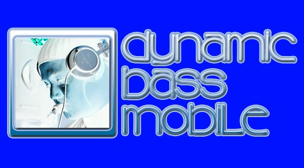 photo 1 of Dynamic Bass Mobile