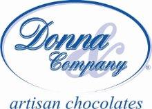 220x220 1221135061453 dc artisan chocolate logo