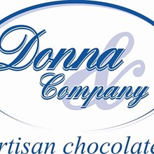 220x220 sq 1221135061453 dc artisan chocolate logo