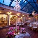130x130 sq 1404323753094 bp wedding reception large