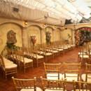 130x130 sq 1404323996867 bp wedding ceremony medium