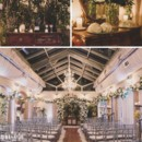 130x130 sq 1404324067798 los angeles wedding photography0231ppw648h652