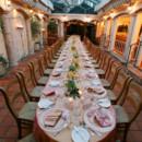 130x130 sq 1404596760910 back patio   long table