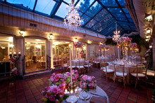 220x220 1404323753094 bp wedding reception large