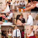 130x130 sq 1431527929604 lockhartchapelwedding03