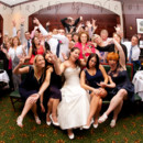 130x130 sq 1431527958292 lockhartchapelwedding13