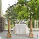 130x130 sq 1415743065320 oak pointe country club ceremony on patioalbumdeta