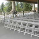 130x130 sq 1415743067644 oak pointe country club outdoor ceremony patio set