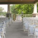 130x130 sq 1415743069746 oak pointe country club outdoor ceremony patio vie