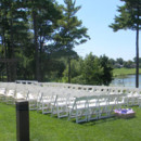 130x130 sq 1415743249136 oak pointe country club outdoor ceremony near wate
