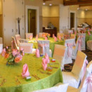 130x130 sq 1415743253927 oak pointe country club pink and green receptional