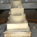 130x130 sq 1415743262517 oak pointe country club wedding cakealbumdetail