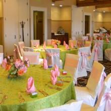 Oak Pointe Country Club Venue Brighton Mi Weddingwire