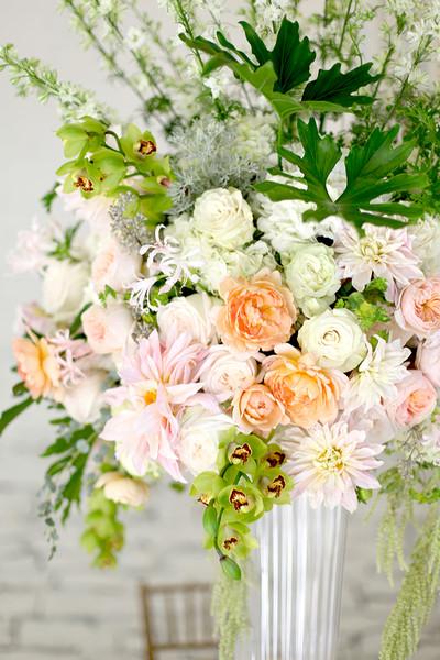floral verde llc cincinnati oh wedding florist. Black Bedroom Furniture Sets. Home Design Ideas