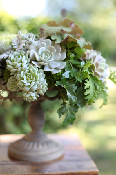 1413847243261 Cincinnati Wedding Florist