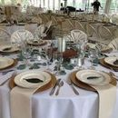 130x130 sq 1522096689 e7c91ad4b0d370b0 1498741529567 moonstone table setting