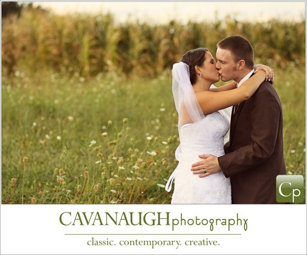 photo 4 of Cavanaugh Photography