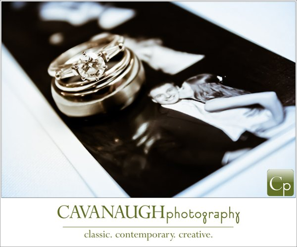photo 7 of Cavanaugh Photography