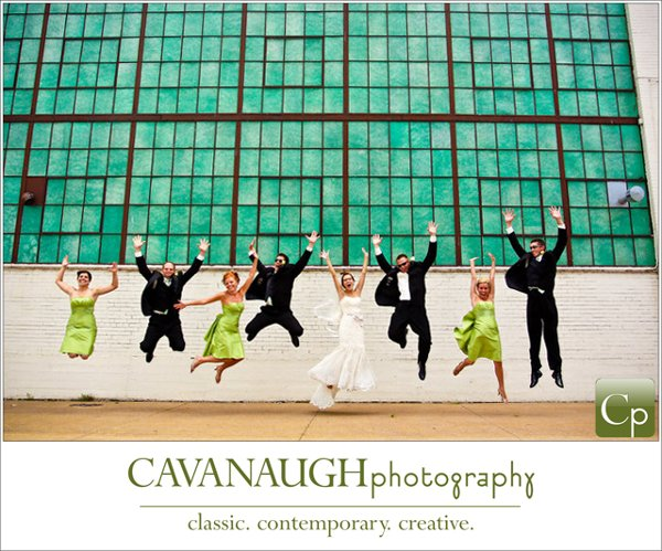 photo 9 of Cavanaugh Photography