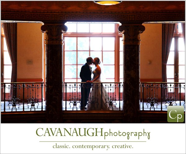 photo 10 of Cavanaugh Photography
