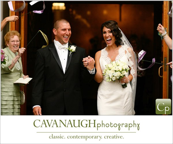 photo 15 of Cavanaugh Photography