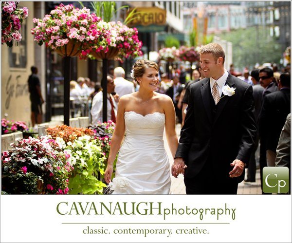 photo 18 of Cavanaugh Photography