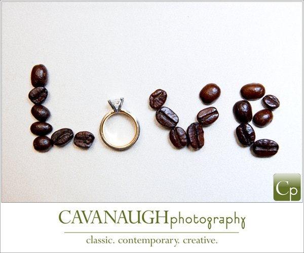 photo 19 of Cavanaugh Photography