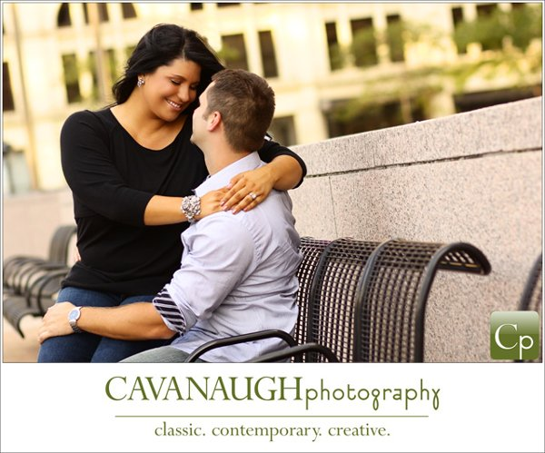 photo 22 of Cavanaugh Photography