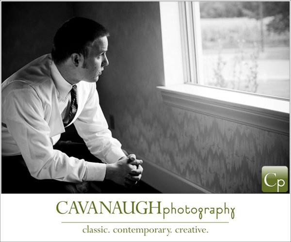 photo 24 of Cavanaugh Photography