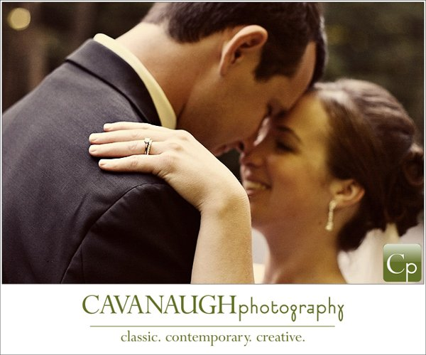 photo 25 of Cavanaugh Photography