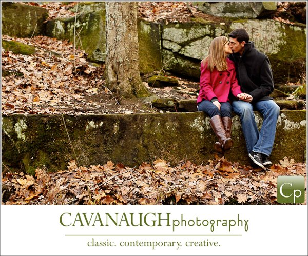 photo 26 of Cavanaugh Photography